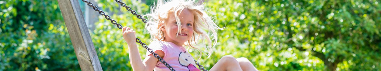 MiriamRijhinerFotografie-opthofHR21078-1_1600x300